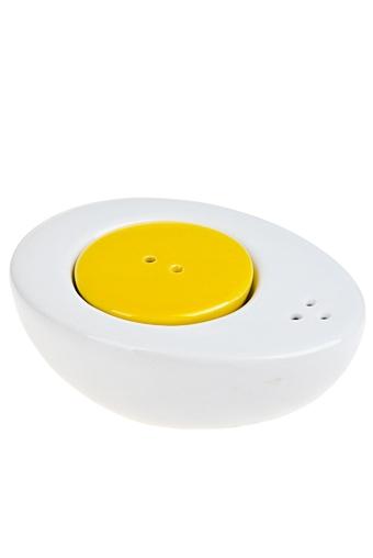 """Наборы для специй Красный куб Набор для специй """"Крутое яйцо"""""""