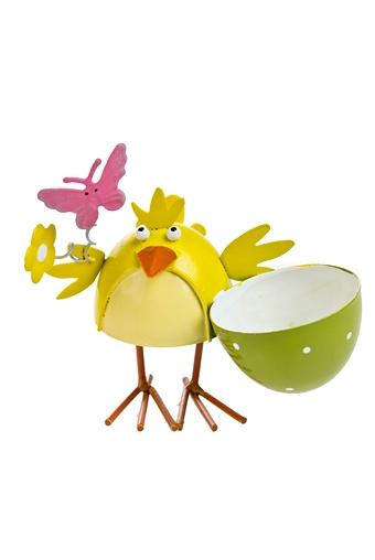 """Подставки для яиц Красный куб Подставка для яйца """"Цыпа"""""""