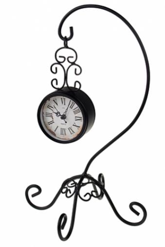 """Часы Настольные Красный куб Часы настольные """"Классика времени"""""""