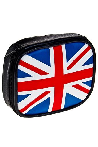 """Наборы для ухода за обувью Красный куб Набор для ухода за обувью """"Лондон"""""""