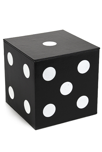 """Настольные игры для детей и взрослых Красный куб Набор игр настольных развлек. """"Куб - 5 в 1"""""""
