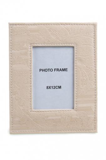 """Сувениры для женщин Красный куб Рамка для фото """"Очарование"""""""