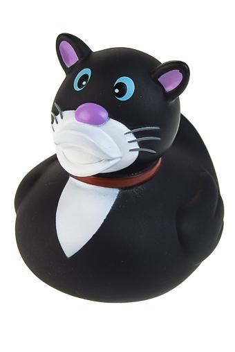 """Игрушки для ванной Красный куб Игрушка """"Утенок-котенок"""""""
