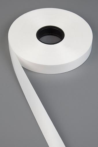Упаковочные ленты Красный куб Лента упаковочная