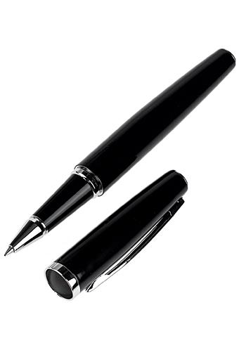 """Ручки и карандаши Красный куб Ручка-роллер """"Классик"""""""