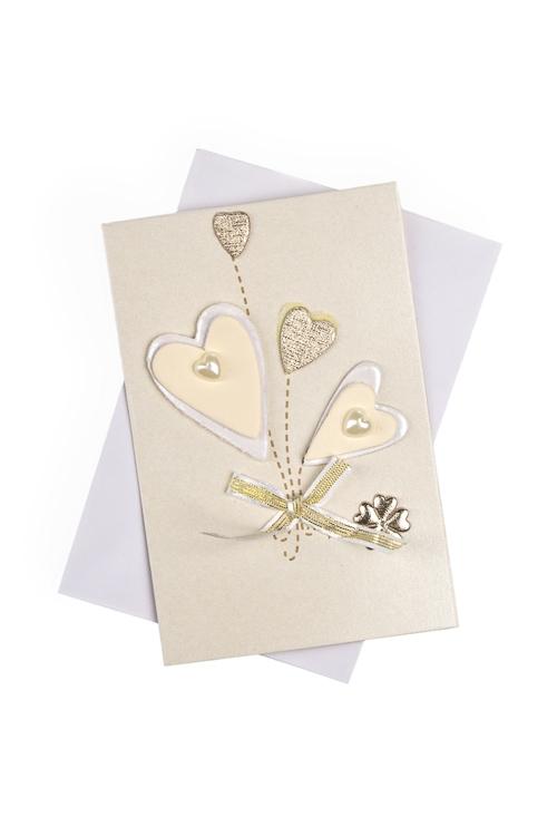 Сколько стоит подарочная открытка, отправить открытку