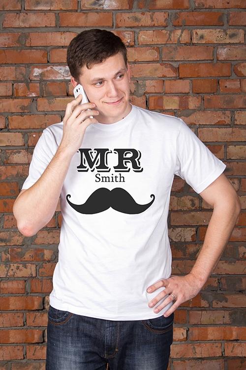 """������� �� �������/����������� ������� ��� �������� ������� � ����� ������� """"Mr & Mrs Smith"""""""