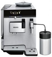 Siemens TE809F01