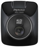Prology iReg-7330HD