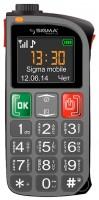 Sigma mobile Comfort 50 Light