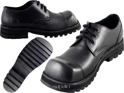 Ботинки КВ-4 Ботинки В-52 3д кожа муж КВ4 коричневые