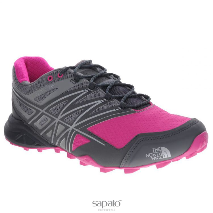 ��������� The North Face ��������� ��� ���� ���. W ULTRA MT �������