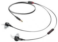 Bose SoundTrue (iOs)