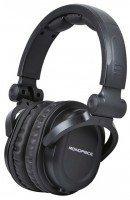 Monoprice Premium Hi-Fi DJ Style Over-the-Ear Pro