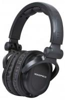 Monoprice Premium Hi-Fi DJ Style Over-the-Ear Pro