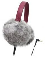Audio-Technica ATH-FW55