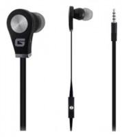 G.Sound A0064WtM/BkM