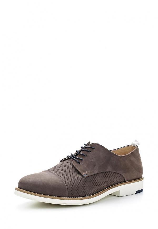 Туфли Aldo DOVELL коричневые