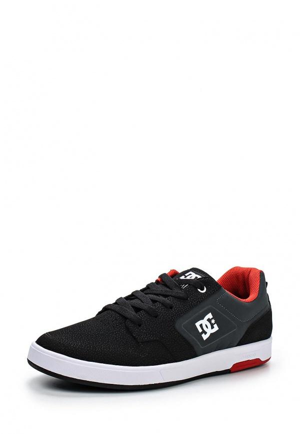 ���� DC Shoes ADYS100193 ������