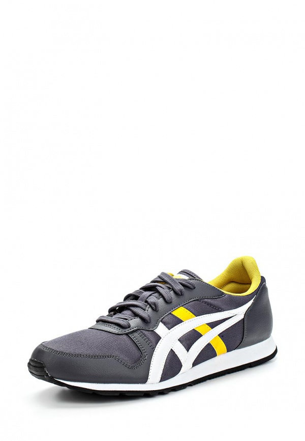 ��������� Onitsuka Tiger by Asics D408N �����