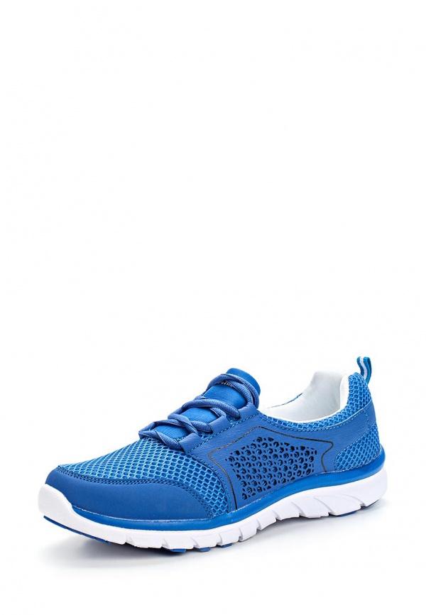 Кроссовки Strobbs C2168-22 синие