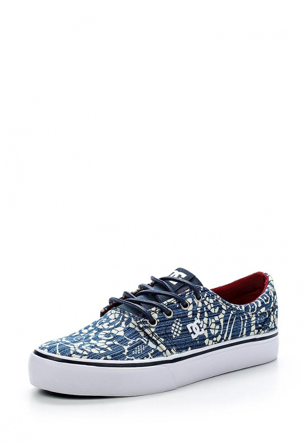 ���� DC Shoes ADJS300080 �����