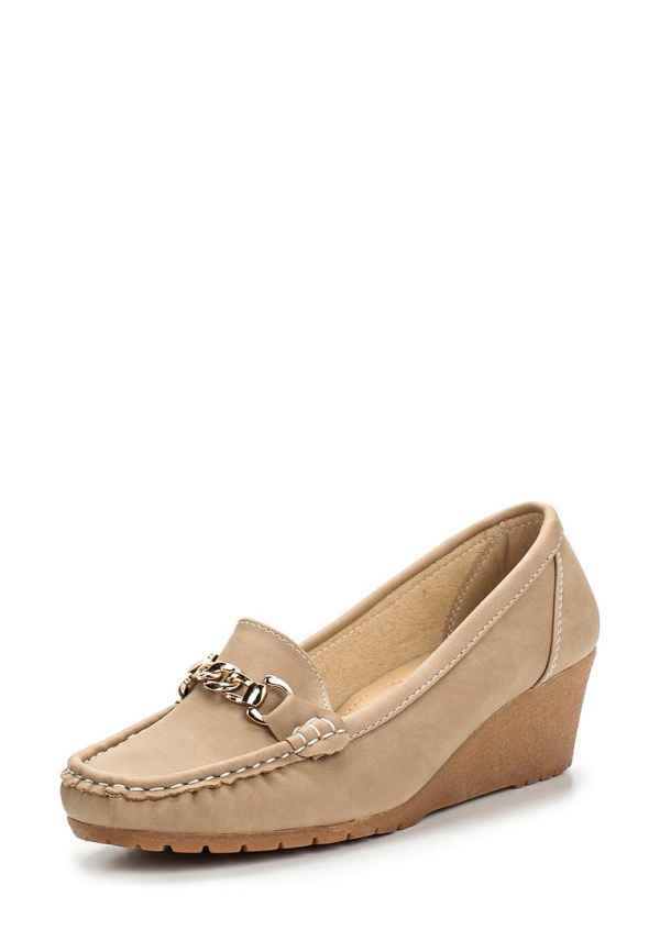 ������ Max Shoes 555-41 �������