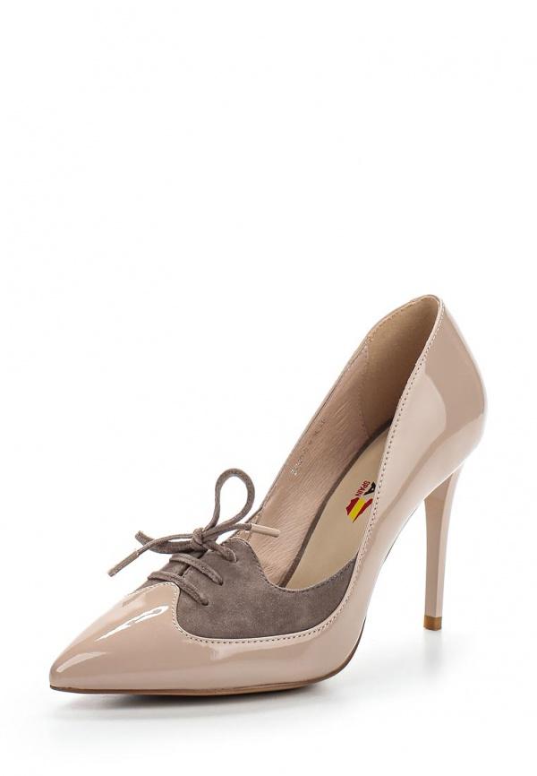 ����� Evita EV15013-9-3L �������