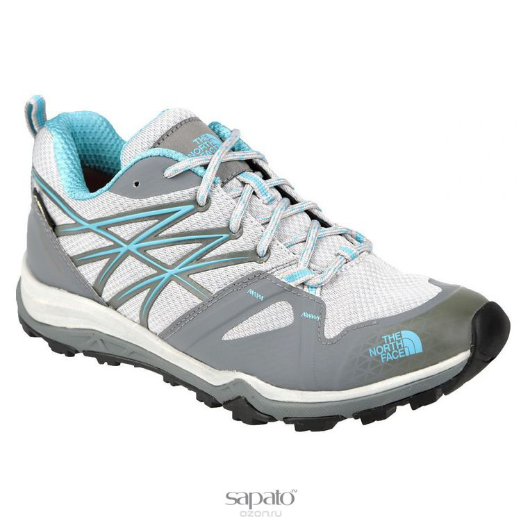 ��������� The North Face ��������� ����������� ���. W HH FP LITE GTX �����