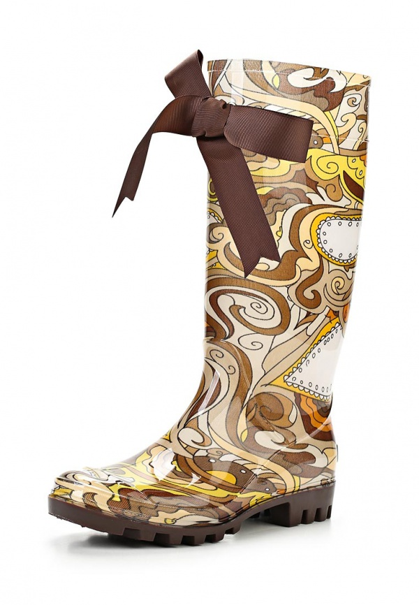 ��������� ������ Boomboots 29 ����������