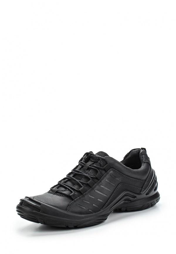 Кроссовки S-tep 15-20 чёрные
