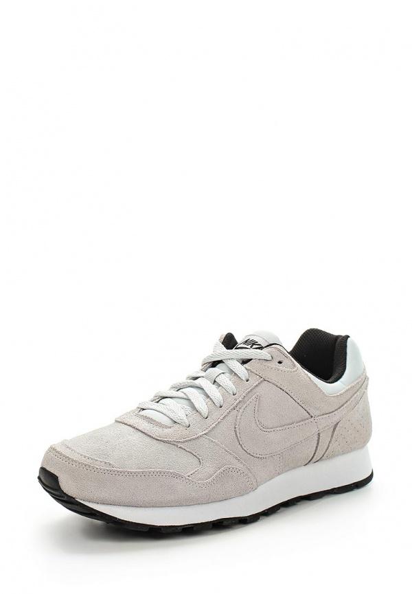 Кроссовки Nike 619368-001 серые