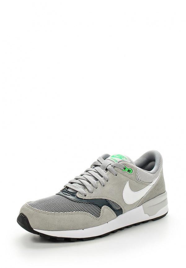 ��������� Nike 652989-009 �����