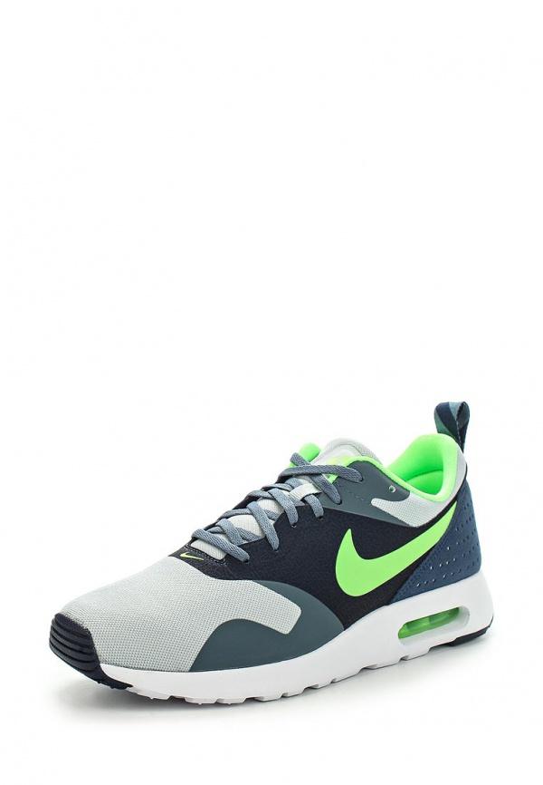 ��������� Nike 705149-003 �����