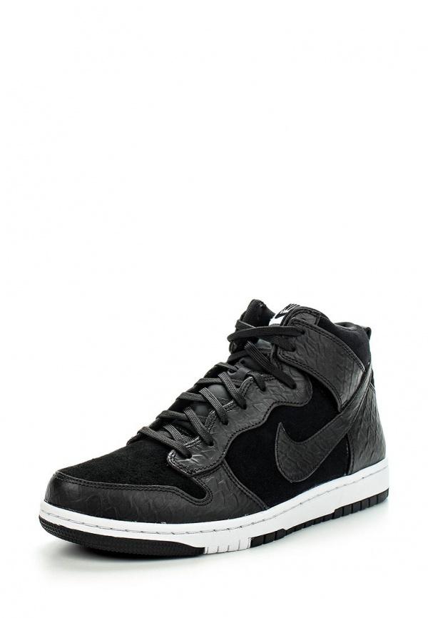 Кроссовки Nike 705433-001