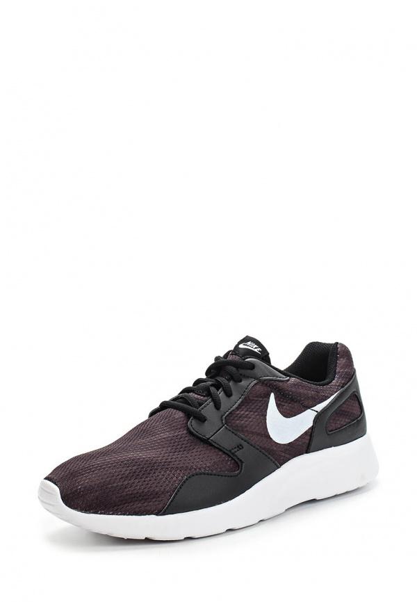 Кроссовки Nike 705450-010 фиолетовые