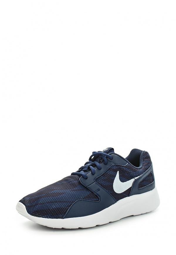 Кроссовки Nike 705450-414