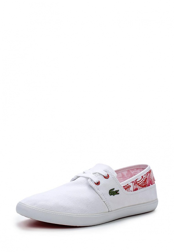 ���� Lacoste SPW1017286 �����, ������