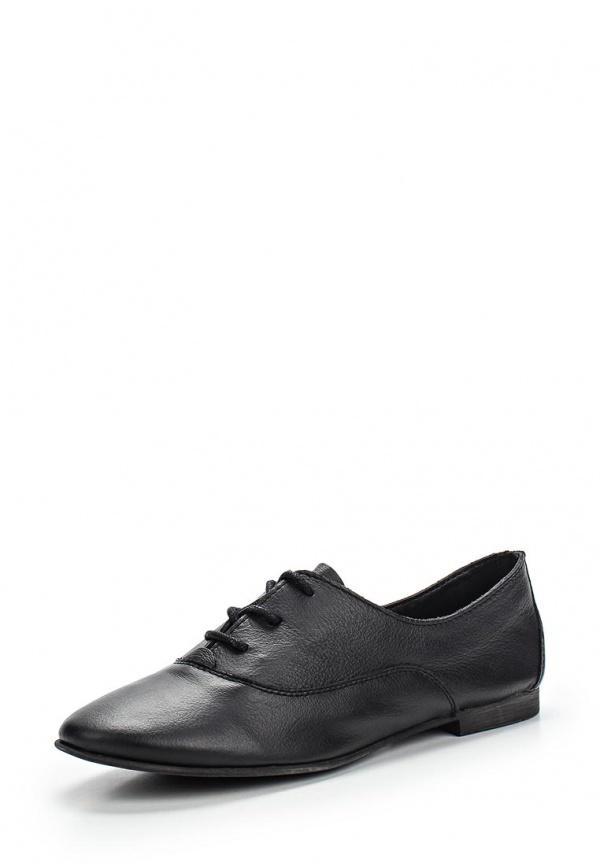 Ботинки Aldo TASCA