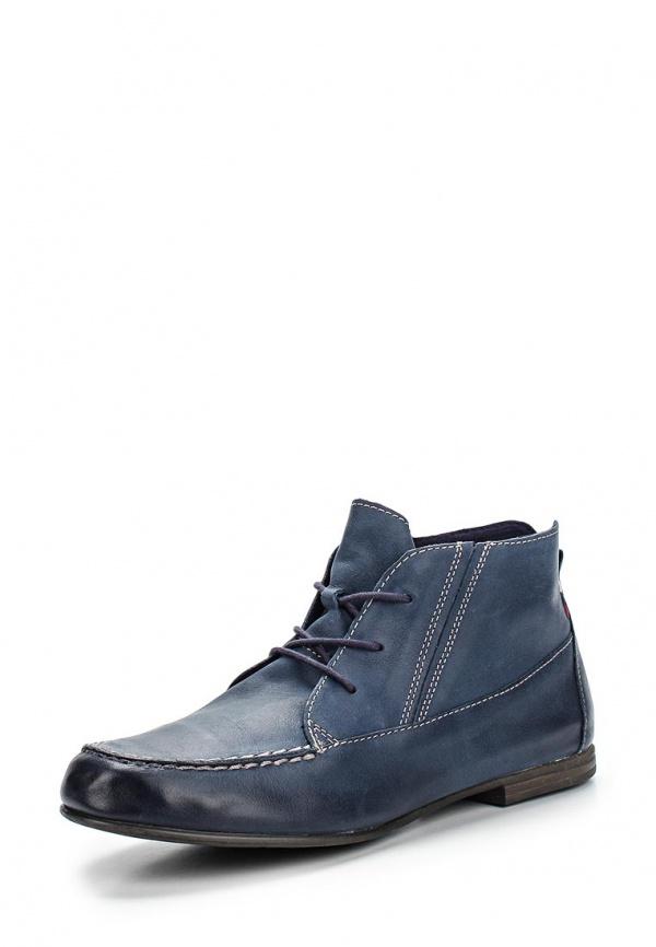 Ботинки Marco Tozzi 2-2-25102-24-892
