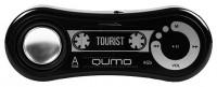 Qumo Tourist 2 4Gb