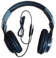 Cosonic CD-740i
