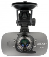 DEXP EV-210
