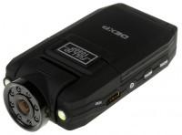 DEXP RV-1080HD