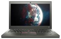 Lenovo THINKPAD X250 Ultrabook