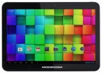 Modecom FreeTAB 1004 IPS X4 3G+ Dual