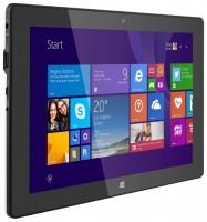 Prestigio MultiPad PMP811TD 3G
