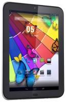 Cube Talk97 (U59GT-C4)