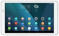 Huawei MediaPad T1 10 LTE
