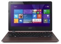Acer ASPIRE E3-112-C7AH